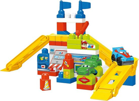 Mattel® Spielbausteine