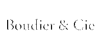 Boudier&Cie