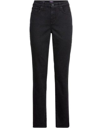 NYDJ 5-Pocket-Jeans »Jeans Sheri Slim«