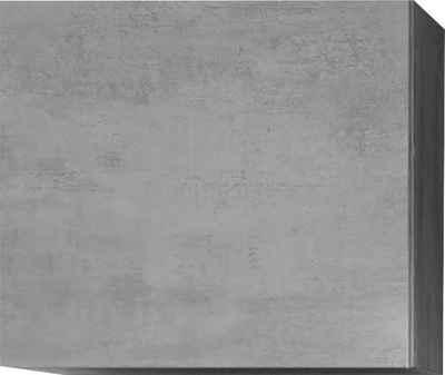 LC Hängeschrank Breite 55 cm
