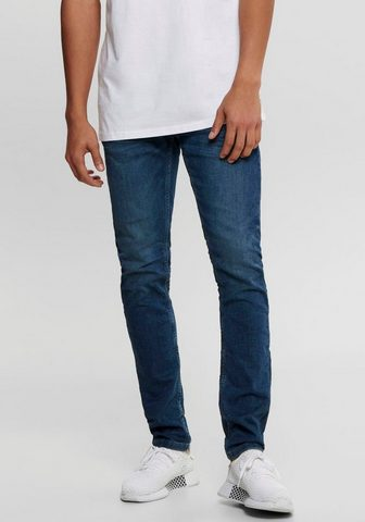 ONLY & SONS ONLY & SONS Sportinio stiliaus Pants »...