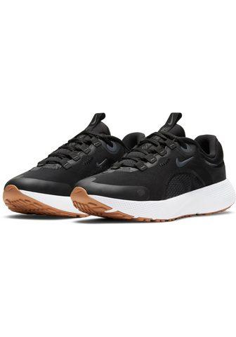 Nike »ESCAPE RUN« bėgimo bateliai