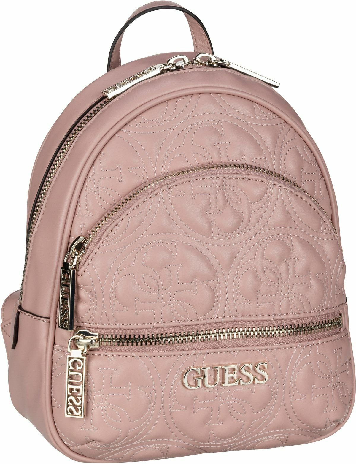 Guess Rucksack Daypack »Manhattan Small Backpack« online kaufen | OTTO