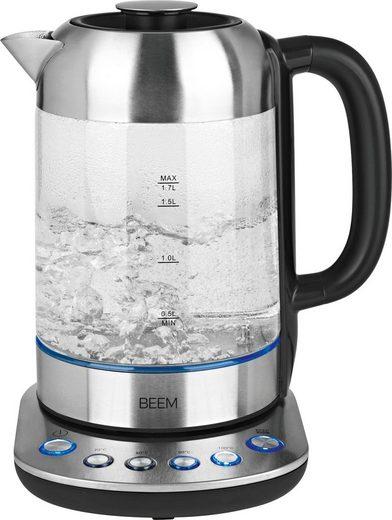 BEEM Wasser-/Teekocher Teatime II, 2200 W
