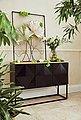 Guido Maria Kretschmer Home&Living Wanddekoobjekt »Recreationing«, Bild 8