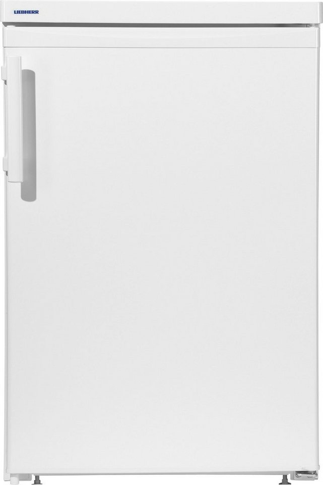 Liebherr TP 1434-21: Tabletop-Kühlschrank