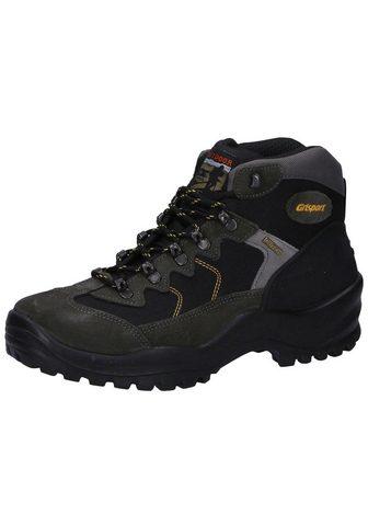 »10694S12G« Turistiniai batai suvarsto...