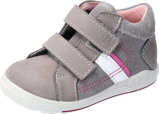 Pepino »Laif« Sneaker