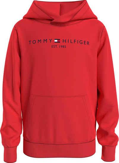 Tommy Hilfiger Kapuzensweatshirt