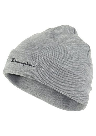 Champion Beanie »BEANIE CAP«