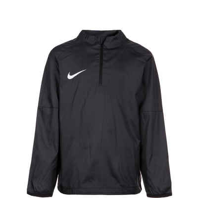 Nike Longsleeve »Dry Academy 18 Drill Shield«
