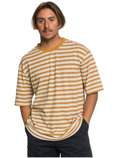 Quiksilver Poloshirt »Originals«
