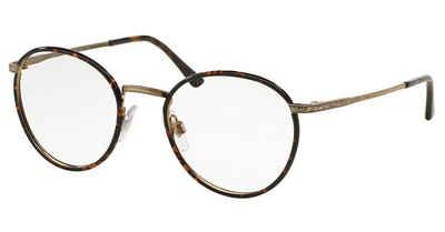 Polo Brille »PH1153J«