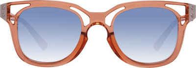 Diesel Sonnenbrille »DL0232 4974X«