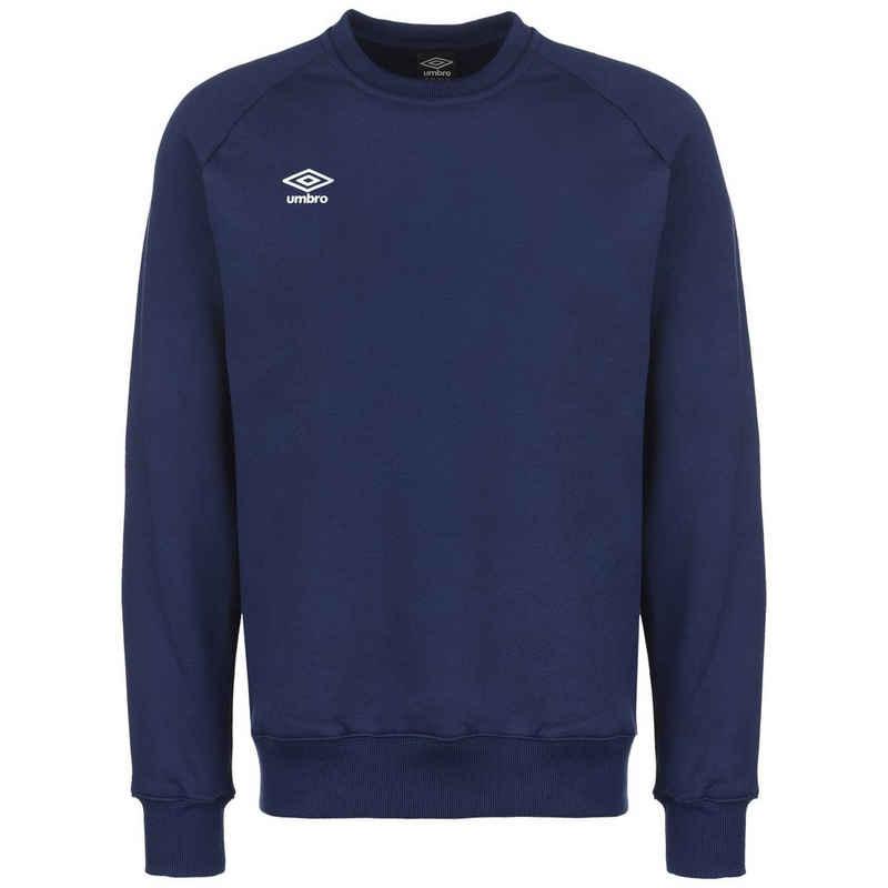Umbro Sweatshirt »Club Leisure«