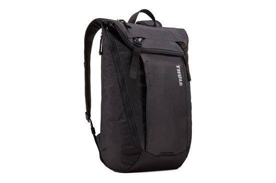 Thule Laptoprucksack »Thule EnRoute Backpack 20L«