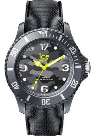 ice-watch Quarzuhr »Bastogne 016292«