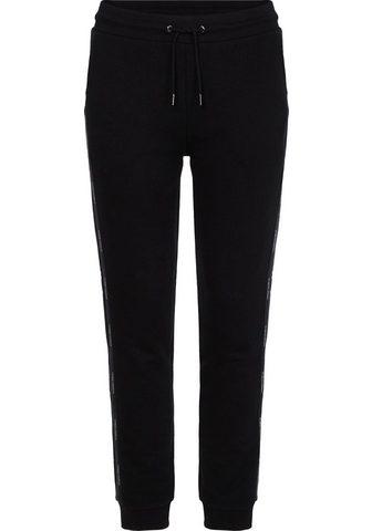 Calvin Klein Jogger Pants »LOGO TAPE JOGGER« su Cla...