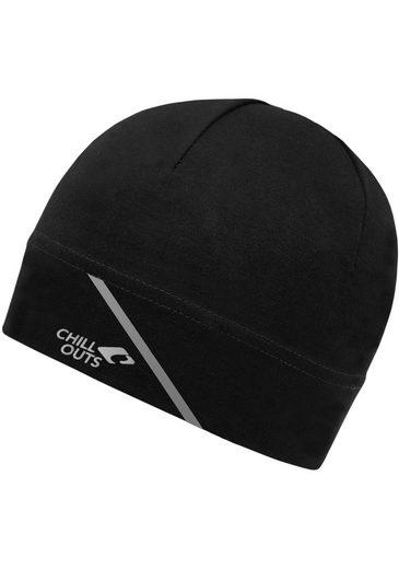 chillouts Strickmütze Patrick Hat