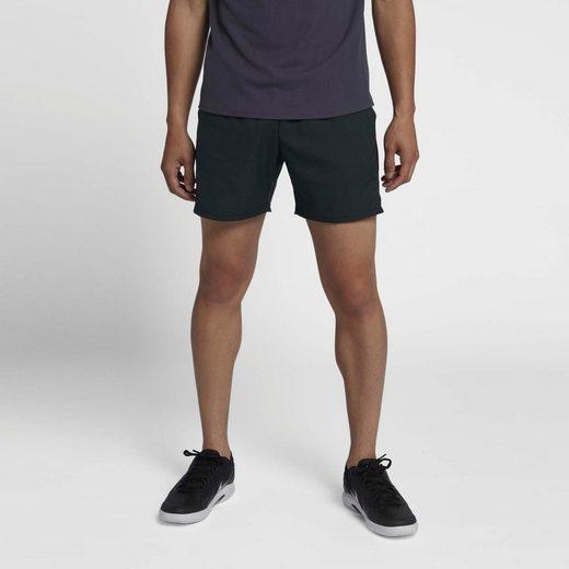 Nike Tennisshort »M NK DRY 7IN«