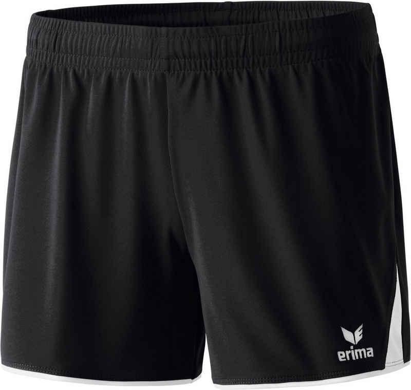Erima Trainingsshorts »5-CUBES shorts«