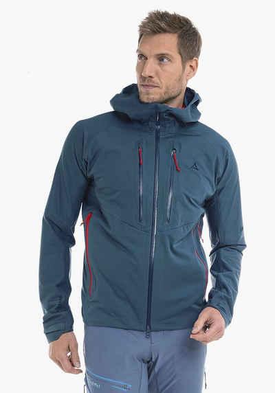 Schöffel Outdoorjacke »3L Jacket Charleroi M«