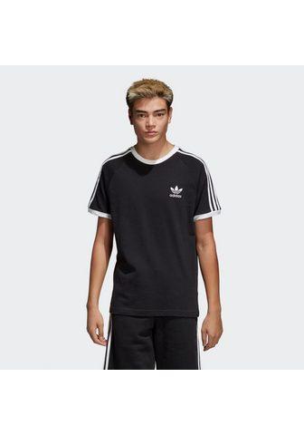 adidas Originals Marškinėliai »3-Streifen T-Shirt«