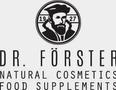 dr-foerster