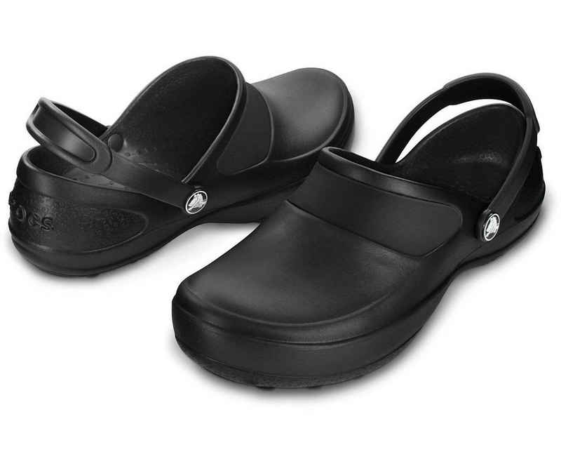 Crocs »Crocs Mercy Work« Sneaker Ballerinas