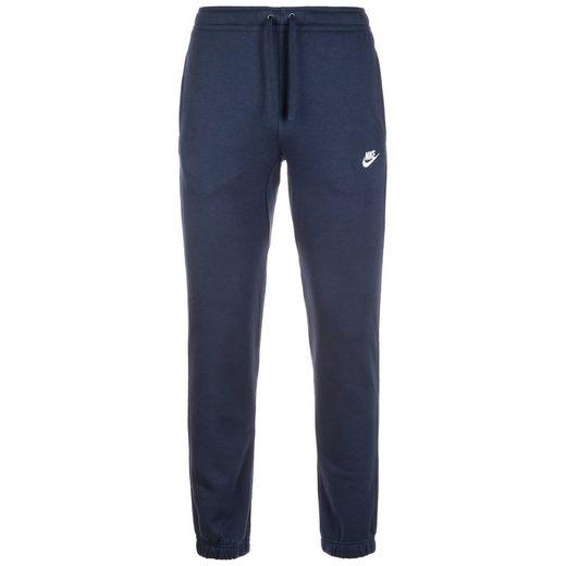 Nike Sportswear Trainingshose »Fleece Club«
