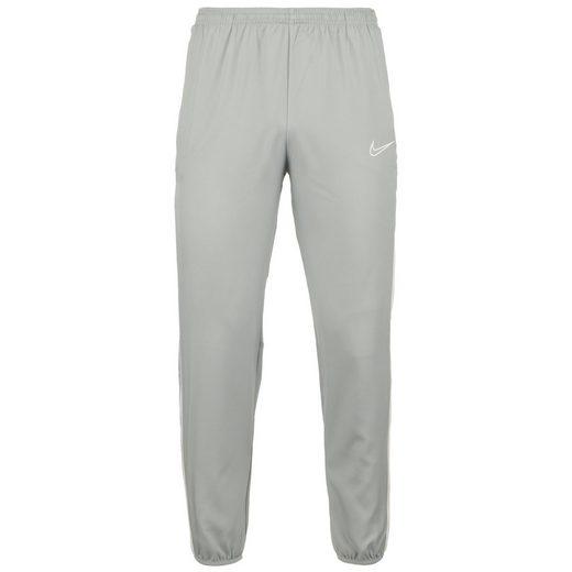 Nike Trainingshose »Academy Woven«