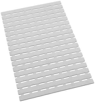 WENKO Wanneneinlage »Arinos«, B: 40 cm, L: 63 cm, 1-tlg.