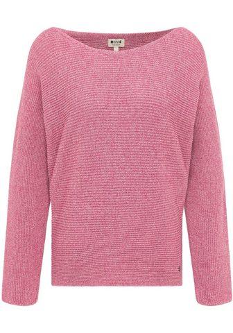 MUSTANG Megztinis »Cara C Megztinis megztinis
