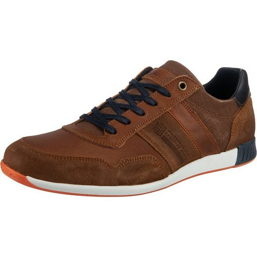 Paul Vesterbro »one« Sneaker