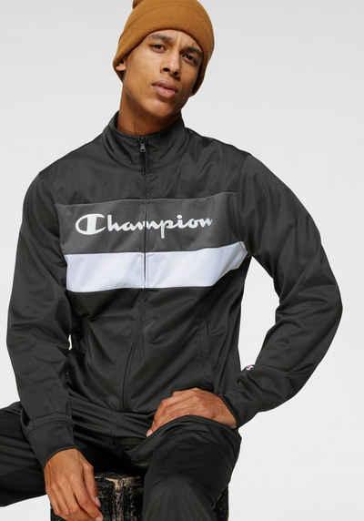 Champion Trainingsanzug (Set, 2-tlg)