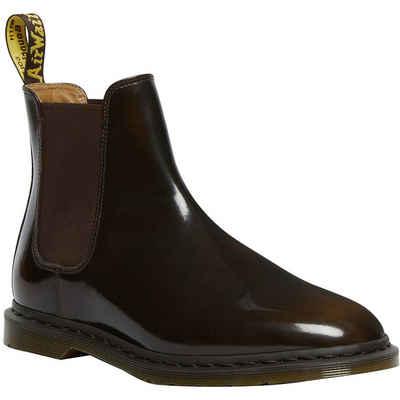 DR. MARTENS »Graeme Ii Chelsea Boots« Chelseaboots