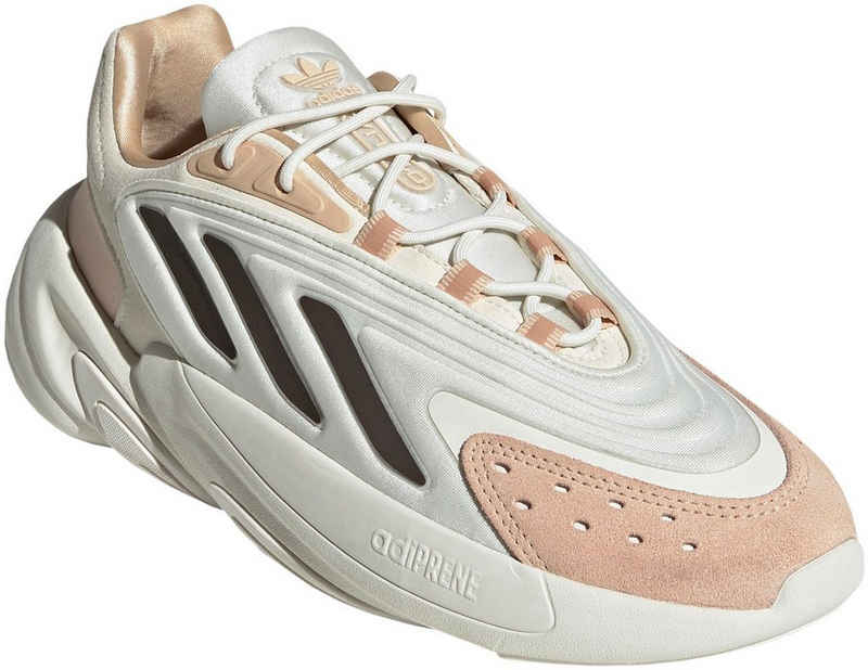 adidas Originals »OZELIA W Pastel Pack« Sneaker