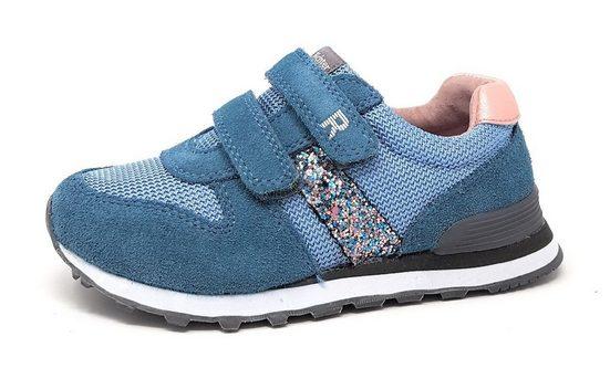 Richter »Klettschuh« Sneaker