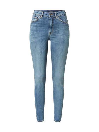 Scotch & Soda Skinny-fit-Jeans »Haut«