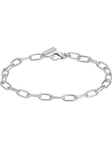 JETTE Armband (Armband)
