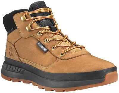 Timberland »Field Trekker Mid« Sneaker