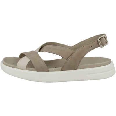Geox »D Xand 2S D« Sandale