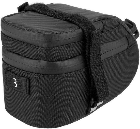 BBB Fahrradtasche »EasyPack BSB-31L«