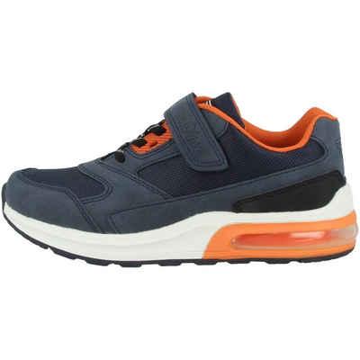 s.Oliver »5-44102-26« Sneaker