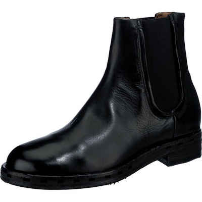 A.S.98 »Chelsea Boots« Chelseaboots