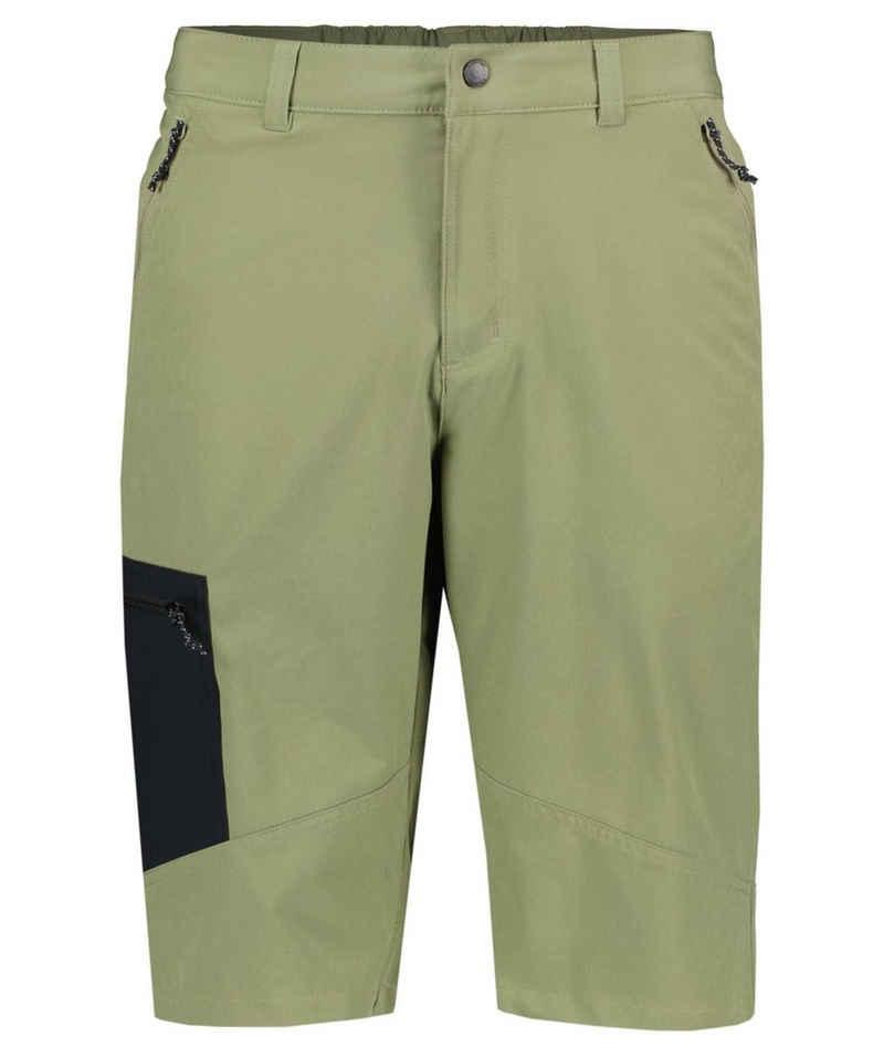 "Columbia Outdoorhose »Herren Shorts ""Triple Canyon""«"