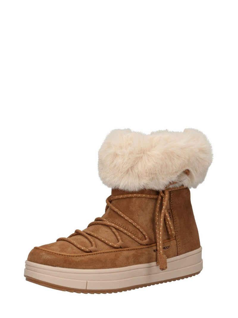 Geox »REBECCA« Snowboots