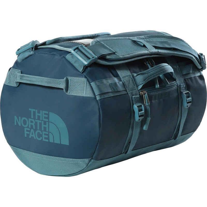 The North Face Reisetasche »BASE CAMP DUFFEL - XS«, keine Angabe