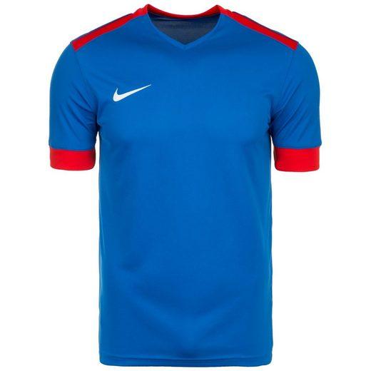 Nike Fußballtrikot »Dry Park Derby Ii«