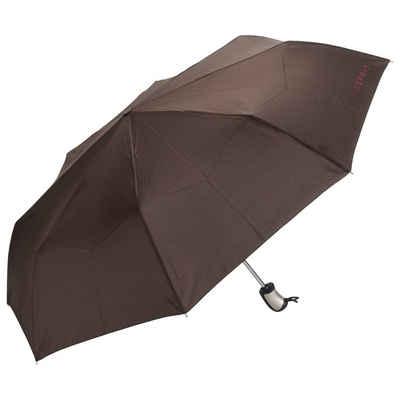 Esprit Taschenregenschirm »Easymatic«, 95 cm
